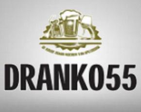 Bierkoerier Drank 055