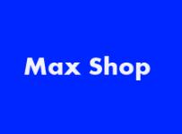 Max Shop Bierkoerier