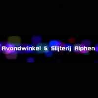 Avondwinkel & Slijterij Alphen