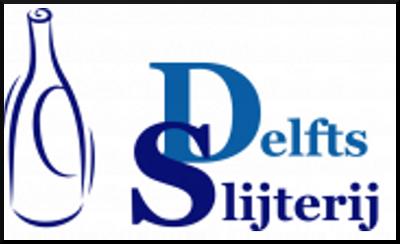 Delftse Slijterij