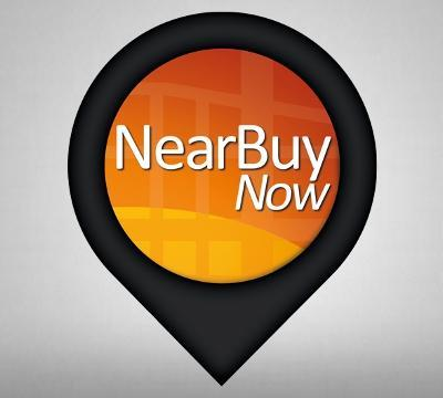 NearBuyNow logo