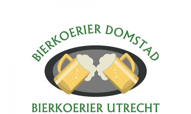 Bierkoerier Domstad
