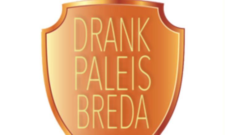 Drank Paleis Breda