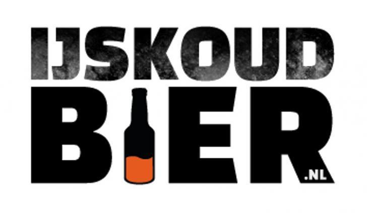 IJskoudbier.nl