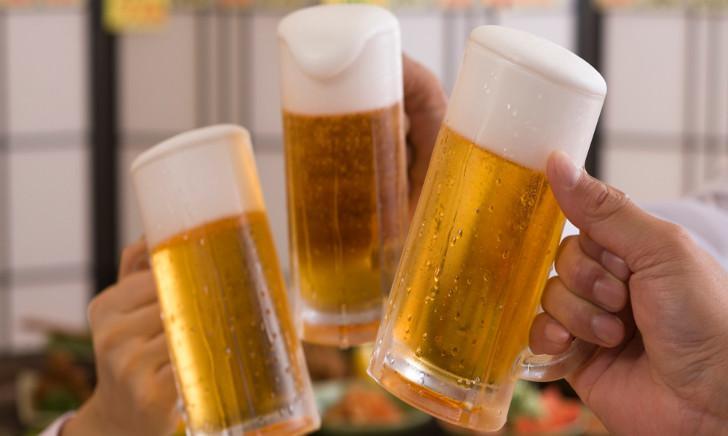 Bierthuisbezorgd bierkoerier in limburg