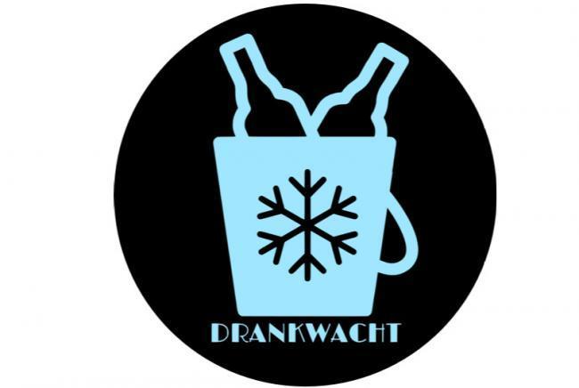 Bierkoerier Drankwacht van Amsterdam en rondom