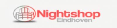 nightshop eindhoven