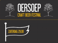 Oersoep Craft Beer Festival