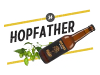 The Hopfather