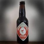 Biertje geproefd: American Barley Wine Brouwerij 't IJ