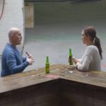 Heineken brengt mensen samen met bier