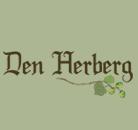 Afbeeldingsresultaat voor den herberg logo
