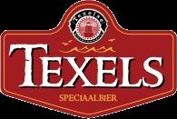 Afbeeldingsresultaat voor texelse bier logo\