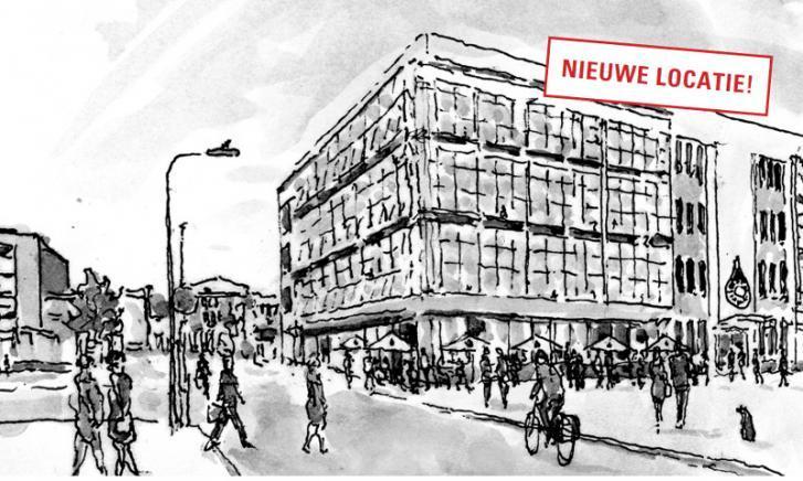 Brouwerij Den Haag.Bierbrouwerijen In Den Haag Brouwerijen Biernet Nl