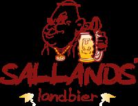 Sallandse Landbier
