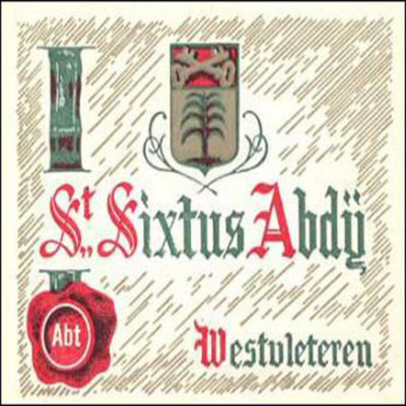 Sint Sixtus Abdij