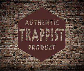 Authentic Trappist Product, ATP