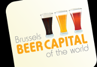Image result for brussel bierstad logo