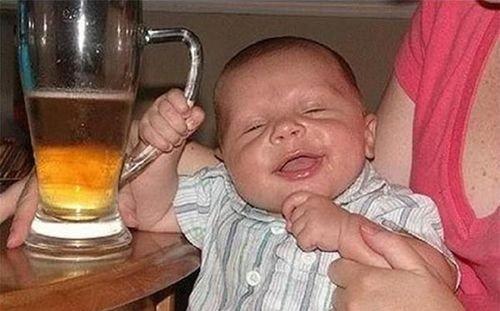 baby-bier.jpg