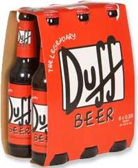 duff-bier-sixpack-fles.png