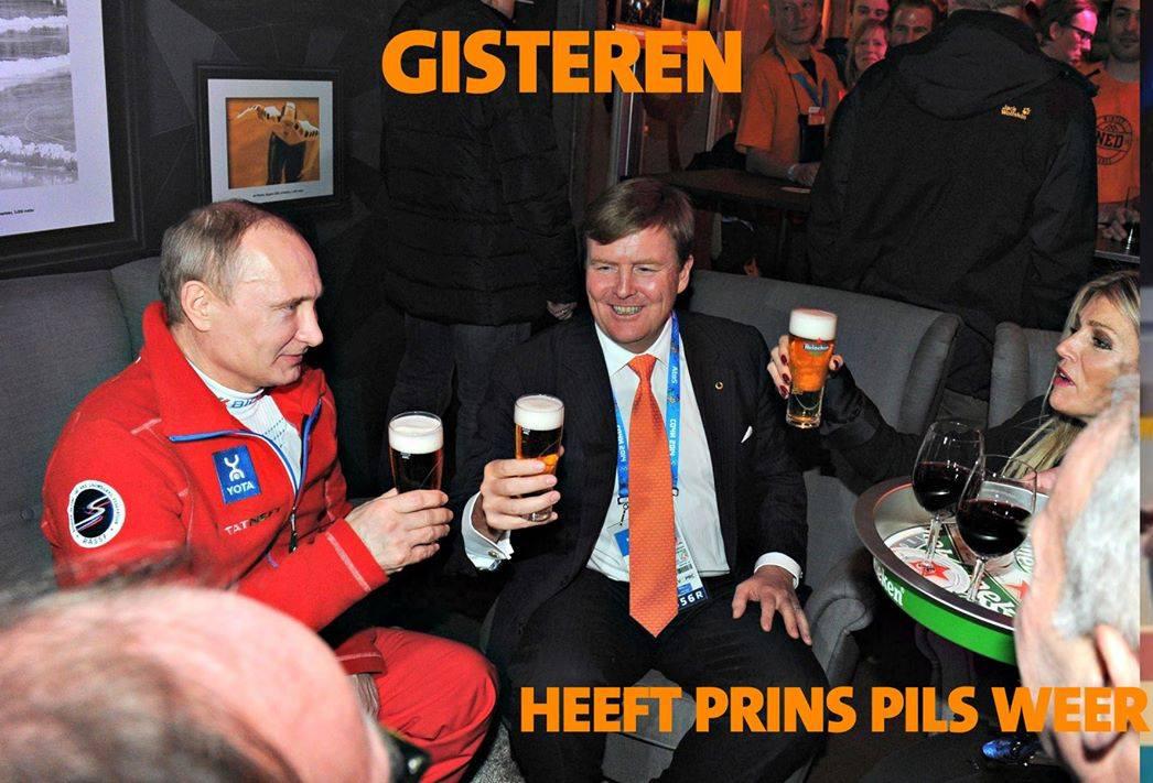 prins-pils-bier-poetin.jpg