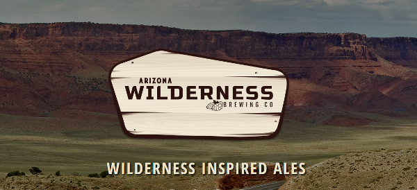 Arizona Wilderness