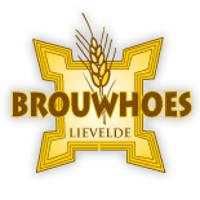 Brouwhoes in Lievelde