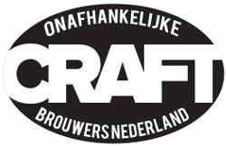 Dutch CRAFT Beer Conference 2018