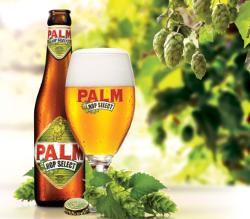 Palm Hop Select
