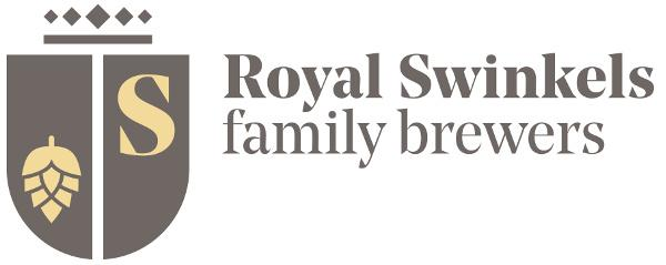 Royal Swinkels Family Brewers wide