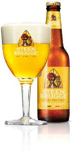 Steenbrugge Blond