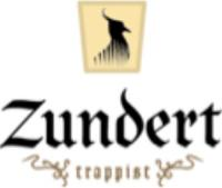 Image result for zundert logo