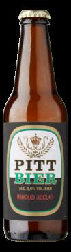Image result for pitt bier