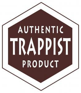 Authentic Trappist Product