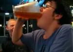 Bier atten