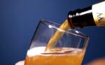 schenk een perfect biertje