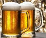Wel of geen bier