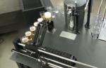 Automatisch bier inschenken, voor mensen die niet kunnen tappen