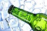 Is mijn biertje koud genoeg?