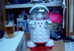 Beerbot