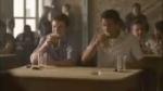 Harde sportjes tegen drankrijders in Engeland