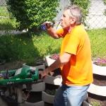 Bier en werk gaat niet altijd samen