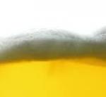 Biergolf