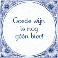 abraham spreuken bier Bierspreuken | biernet.nl abraham spreuken bier