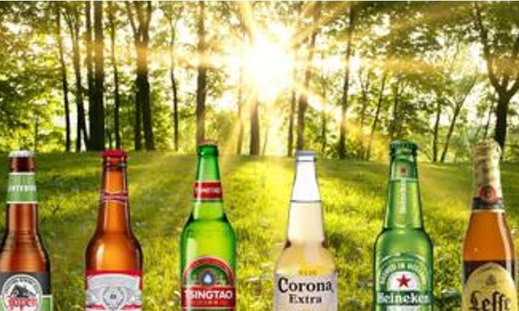 De Leukste En Grappigste Plaatjes Over Bier Biernet Nl