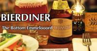 Culinair Bierdiner Emmeloord