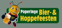 Bier- en Hoppefeesten in België