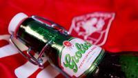 Grolsch opnieuw sponsor van FC Twente