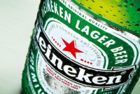 Heineken slaat bod SABMiller af