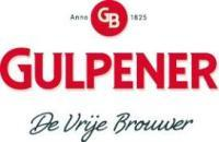 Gulpener heeft nieuw logo